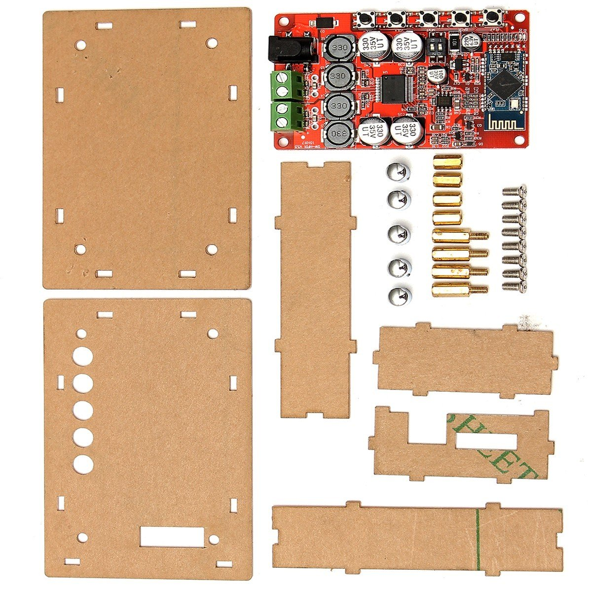 tda7492p manual
