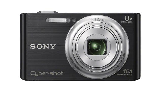 sony cyber shot 4.1 megapixels manual