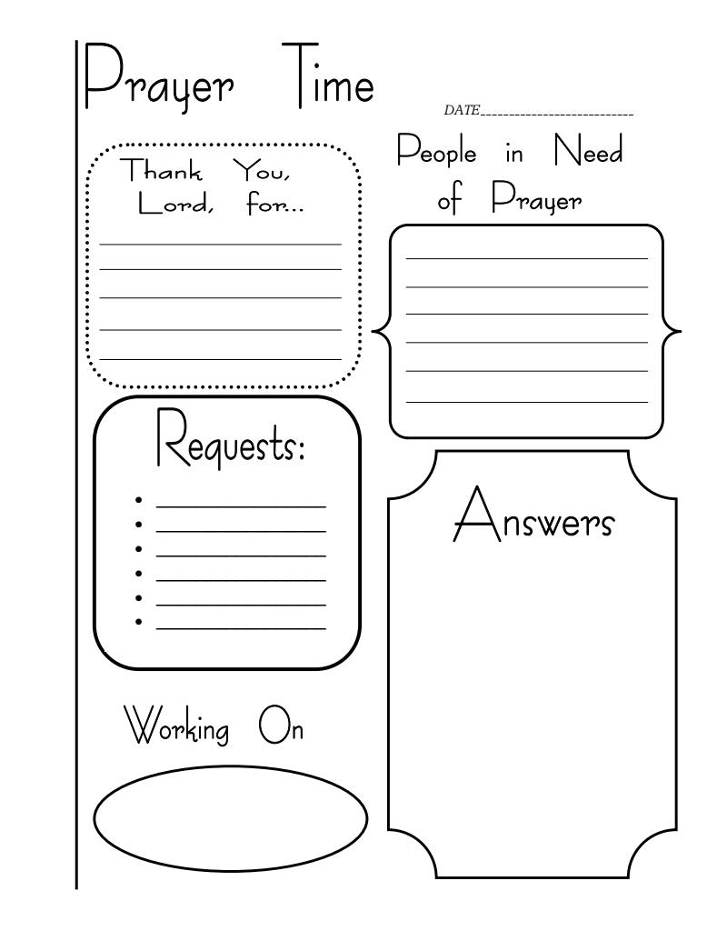 note to self pdf free download