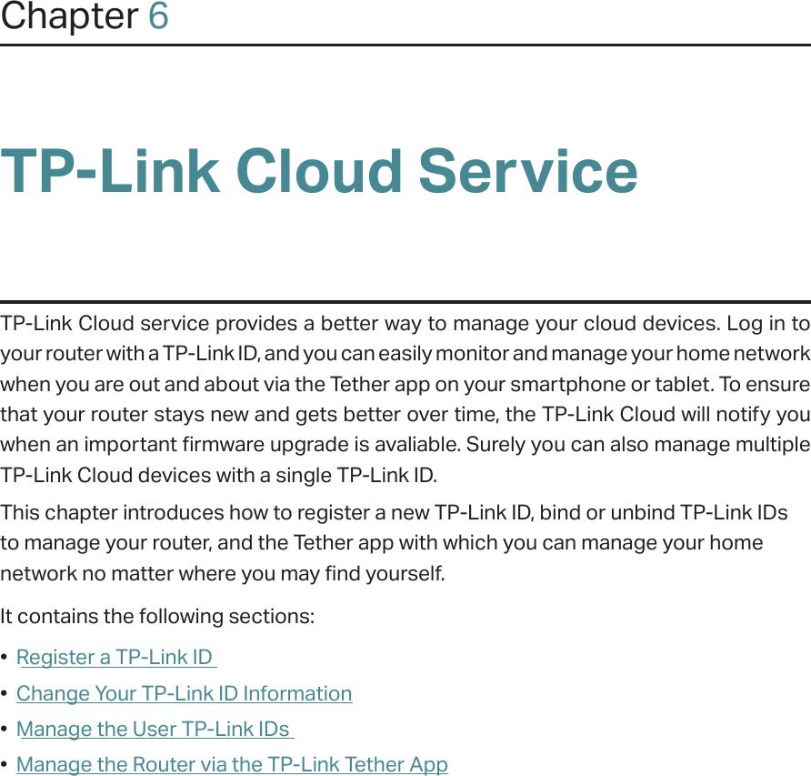 tp link c2300 manual
