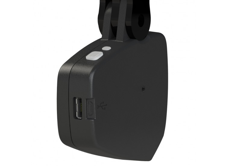 powerpod power meter manual