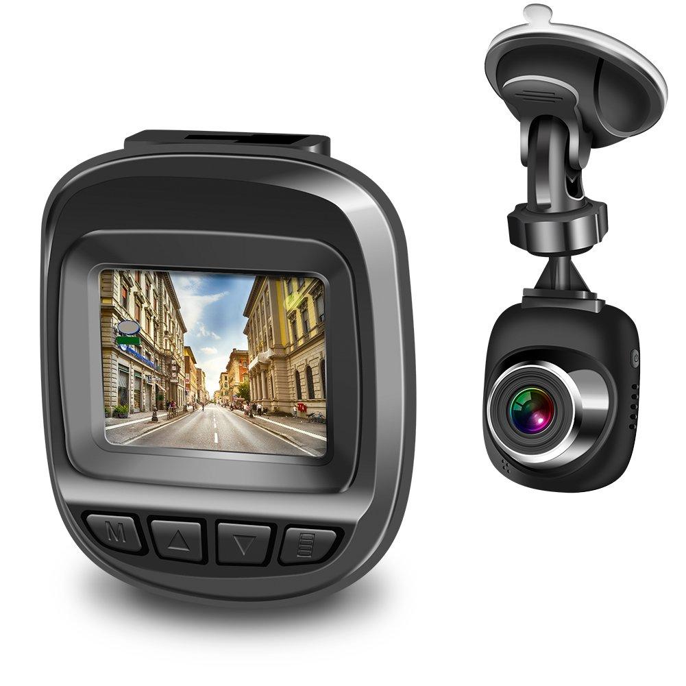 wdr full hd 1080p dash cam manual