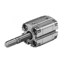 pneumatic cylinder specifications pdf