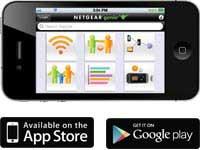 netgear n600 dgnd3700v2 installation guide