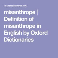 ontological definition oxford dictionary