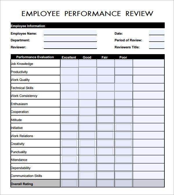 performance testing pdf