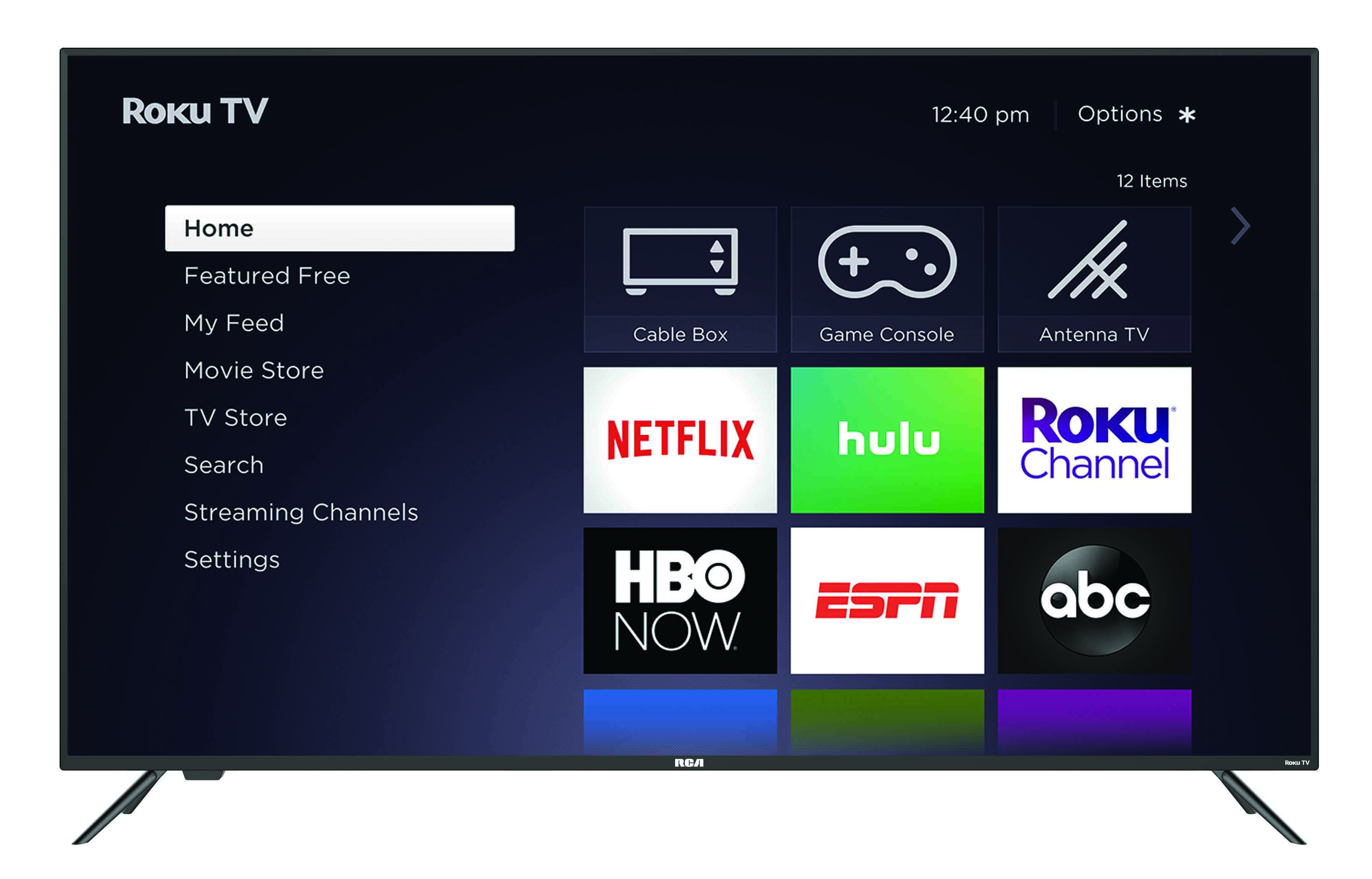 roku ultra 4660x2 service manual