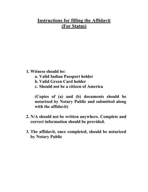 passport application status india