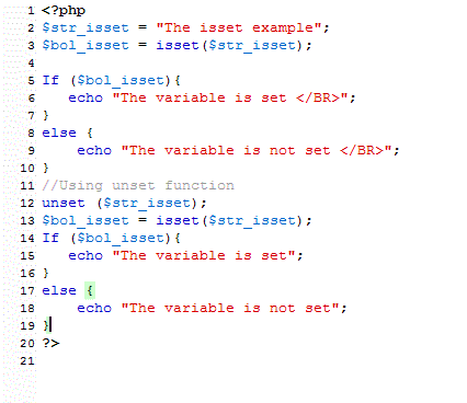 sample code stripe php