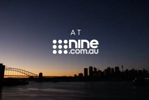 ninemsn tv guide