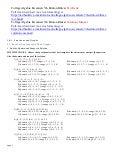 sullivan college algebra 9th edition solutions manual pdf