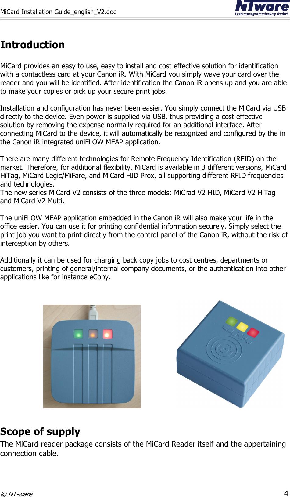 solution 6 6 installation manual