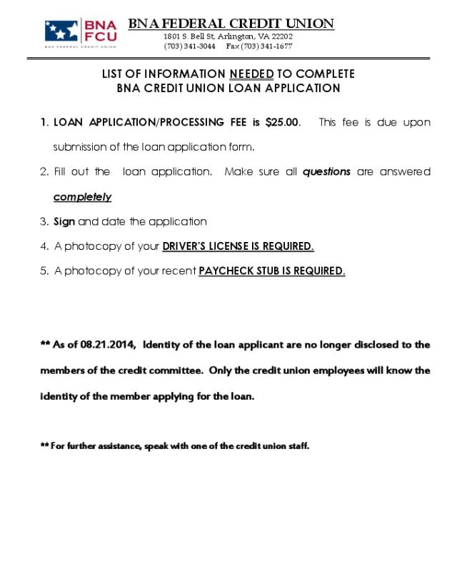 student loan application 2019