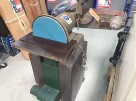 nova 3000 wood lathe manual