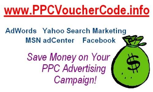 ppc advertising pdf