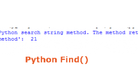 reverse dictionary python