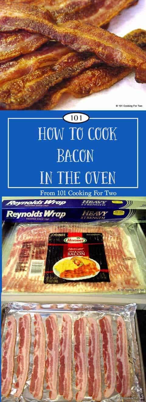 sistema bacon cooker instructions