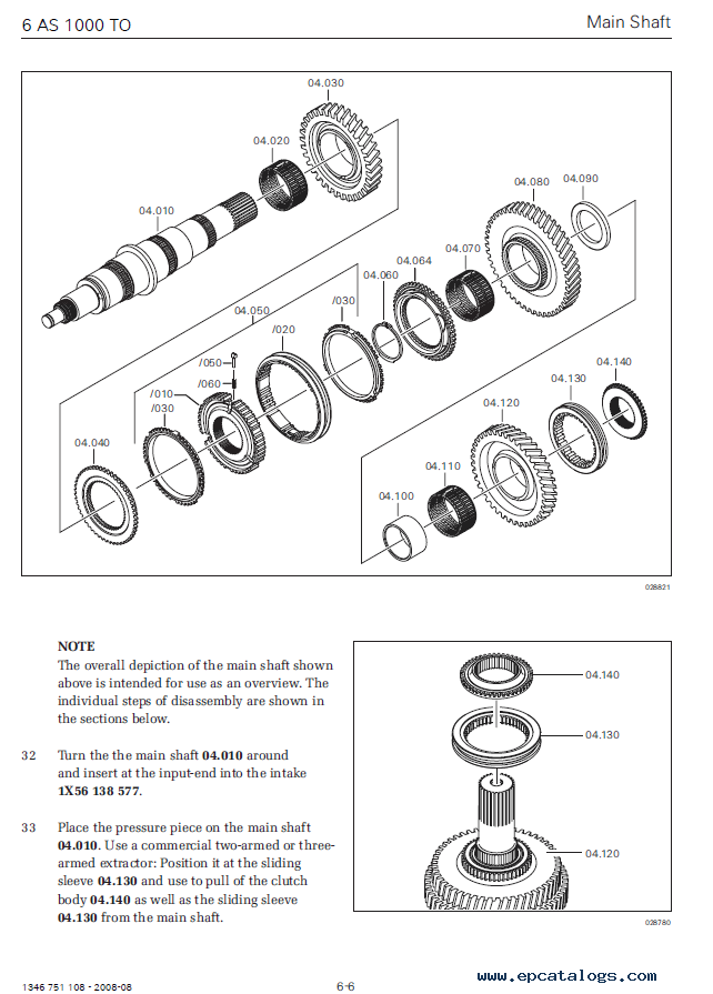 online pdf daf manual