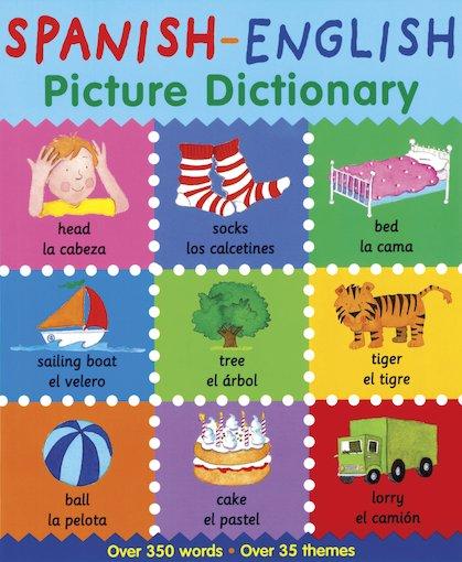 shop dictionary