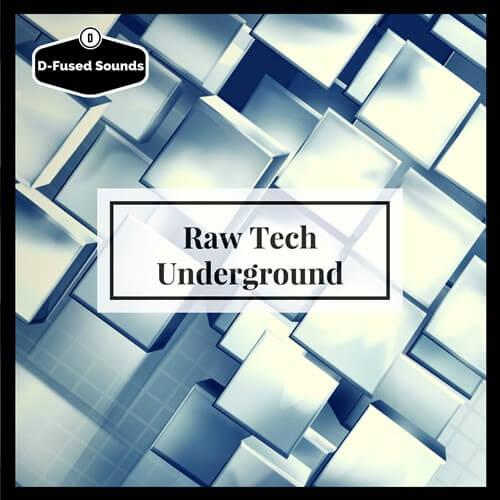 sound of the underground sample