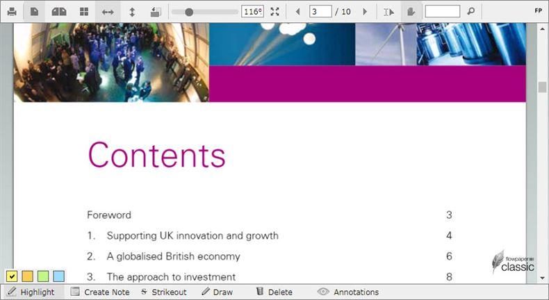 pdf annotator mac