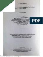 rudrayamala tantra pdf