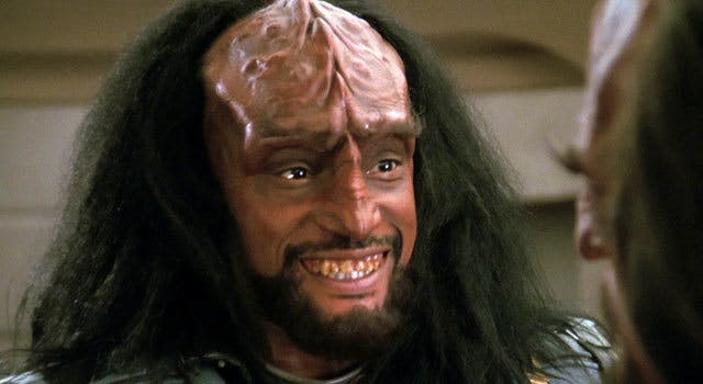 qapla klingon dictionary