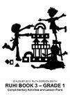 ruhi grade 2 pdf