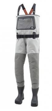 orvis pro guide waders