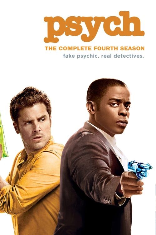 psych season 4 episode guide