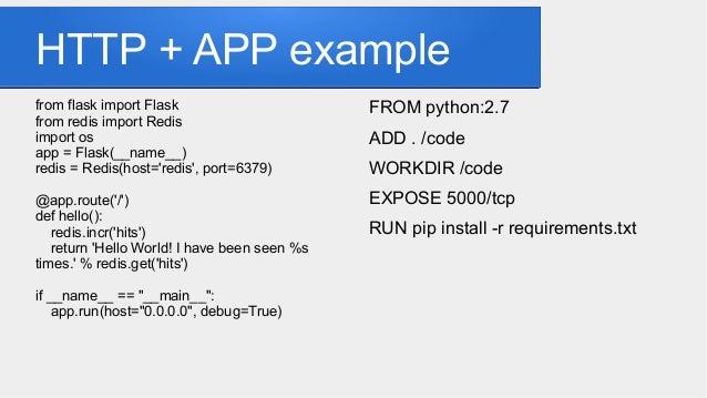 util-linux documentation