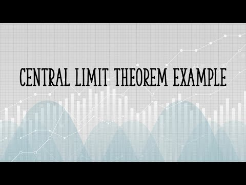 two sample t test small sample size equation