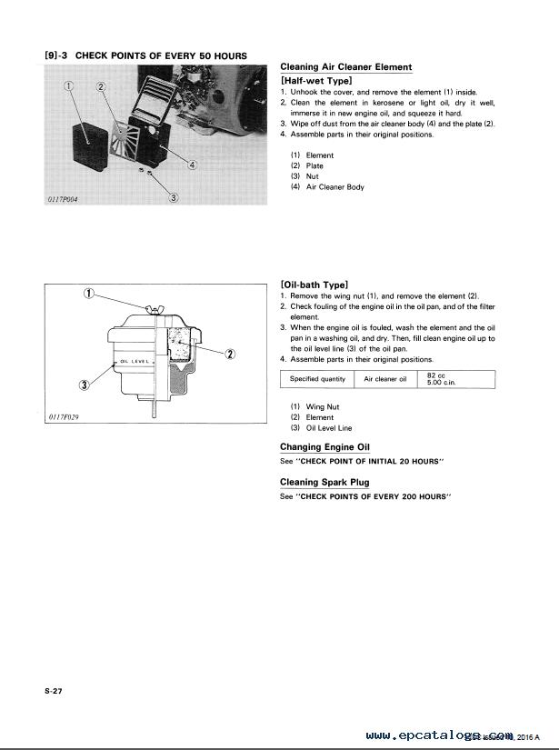 mazda b3 engine manual pdf