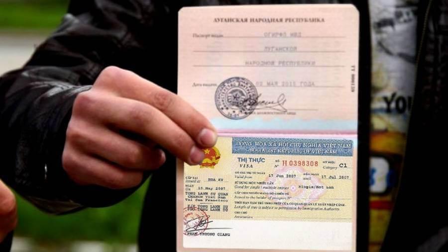 visa application photo specifications new zealand