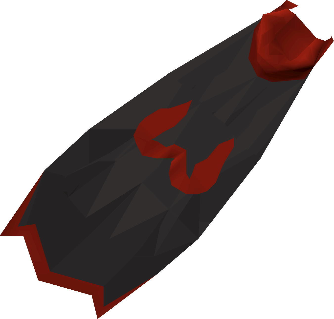 osrs mage cape imbued guide