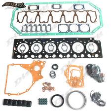 volvo d6d engine manual