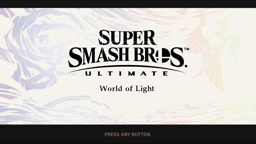 world of light guide