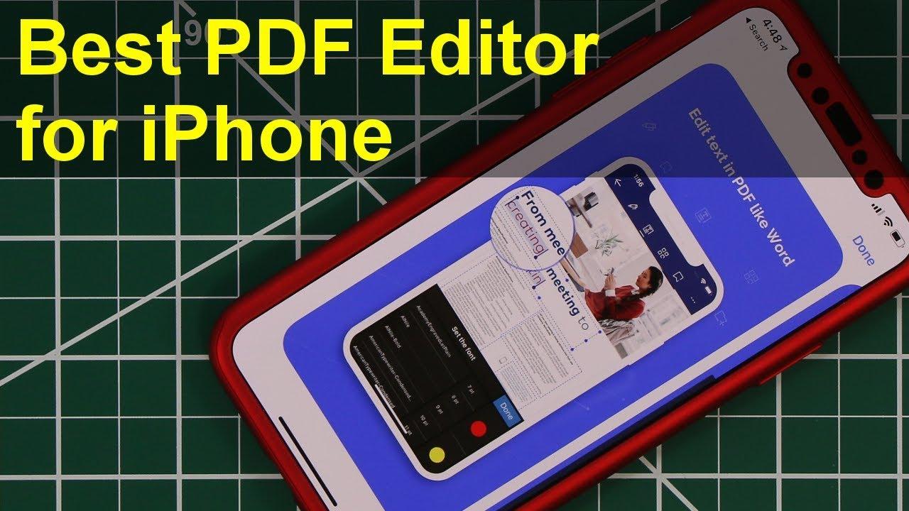 sign pdf online free