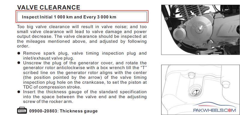 suzuki address 110 service manual pdf
