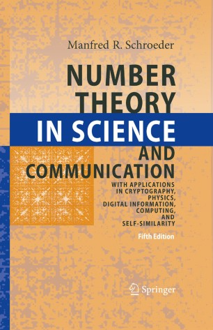number theory for computing pdf download