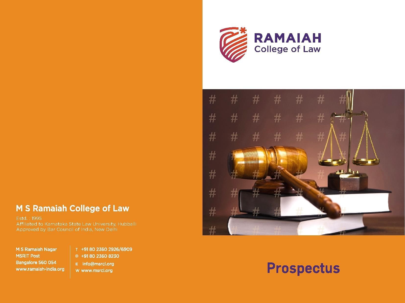 uct prospectus 2019 pdf