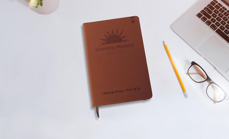 miracle mastery pdf