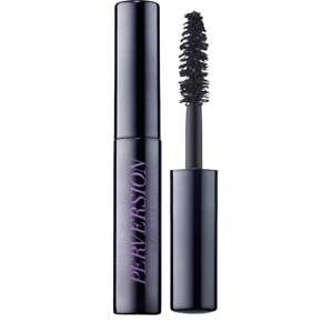 urban decay perversion mascara sample