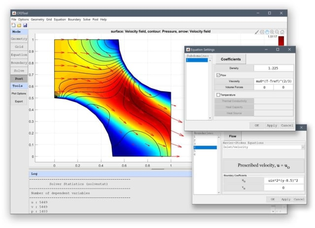 matlab robotics toolbox tutorial pdf