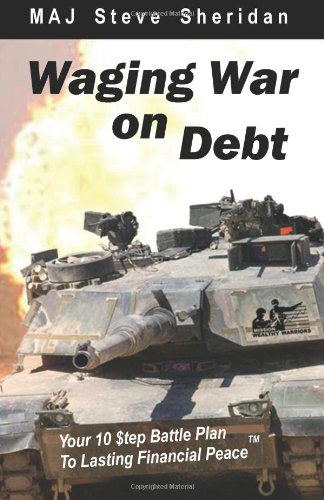 war and peace pdf download free