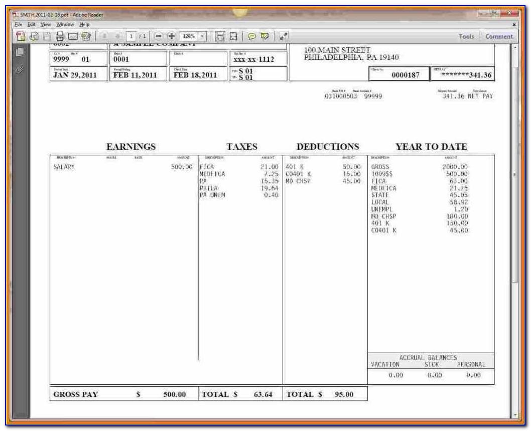 mcdonalds application form nz