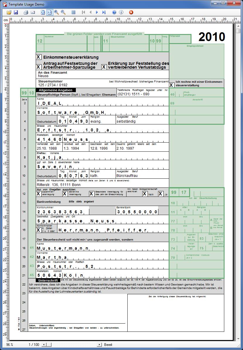 ruby pdf generator