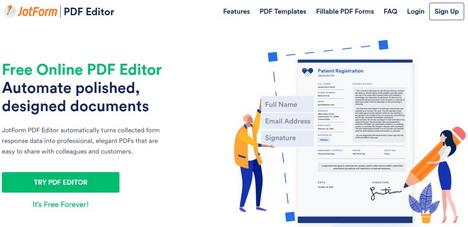 split pdf online2pdf