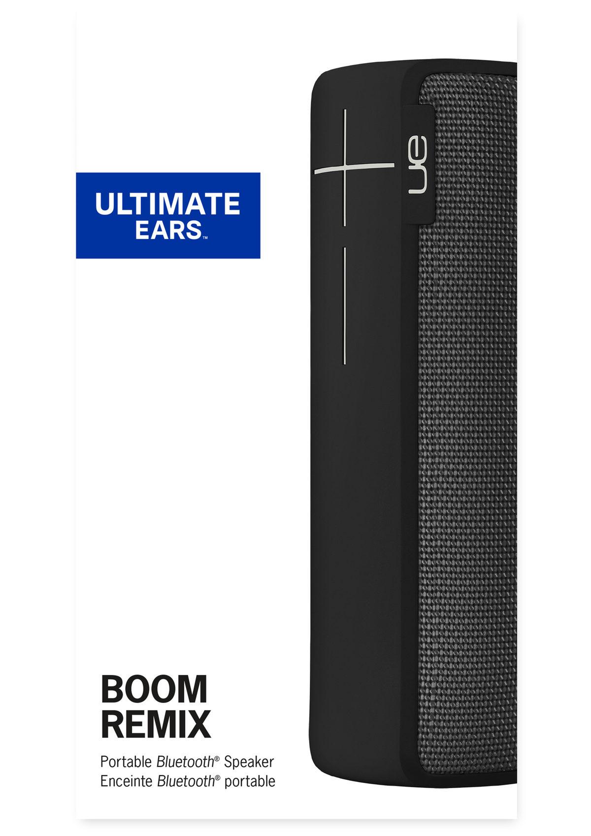 ue ultimate ears manual