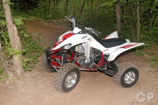 yamaha moto 4 350 service manual